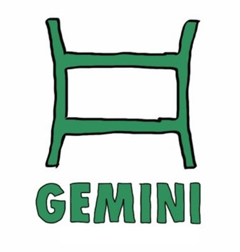 Gemini Images