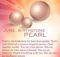 June Birthstone Pearl Images