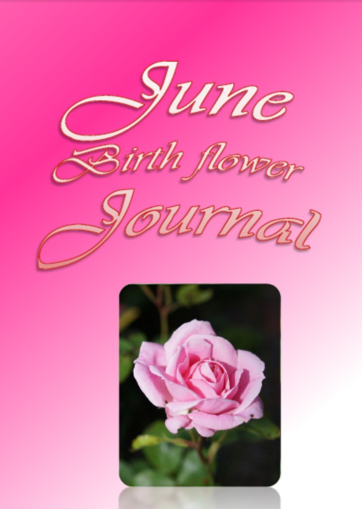 June Month Flower