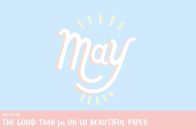 May Desktop Wallpapers