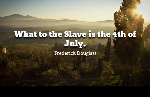 Welcome July Quotes & Sayings