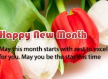 Welcome June Motivational Quotes