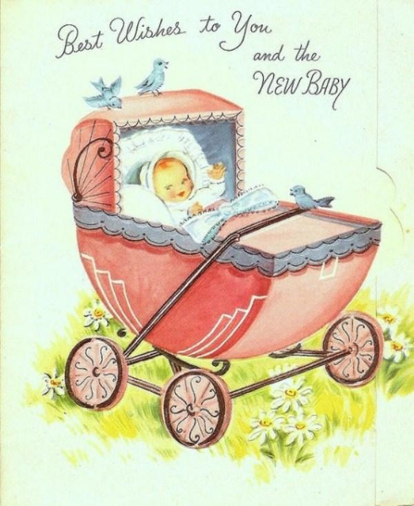 Babies Born In June