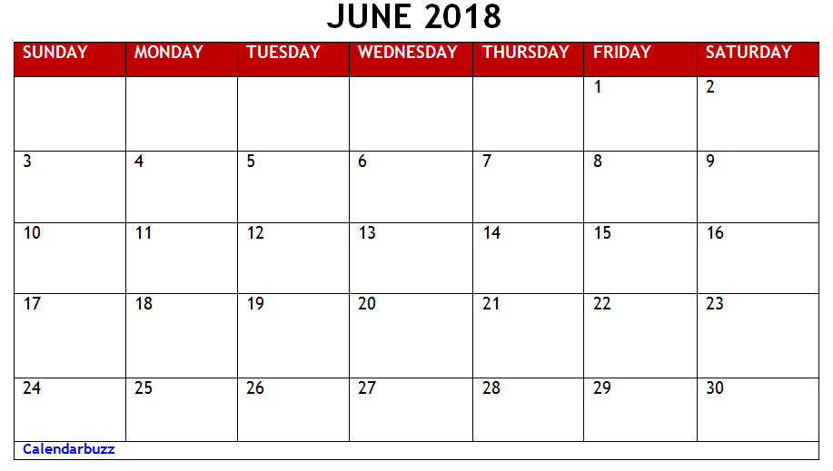 Jewish Festivals and Holidays 2018 June