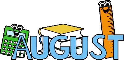 August Images School Bat To School
