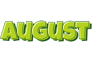 Free August Images Download