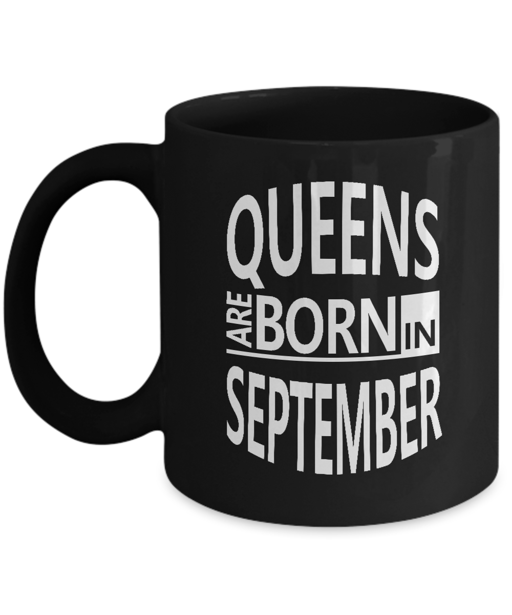 Free September Birthday Images, Quotes For Special Person