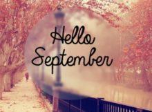 September Images Tumblr