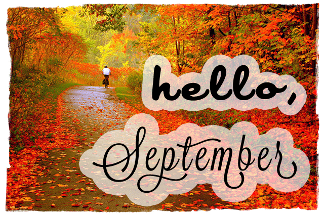 September Pictures For Desktop