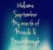 Welcome September Pictures Quotes
