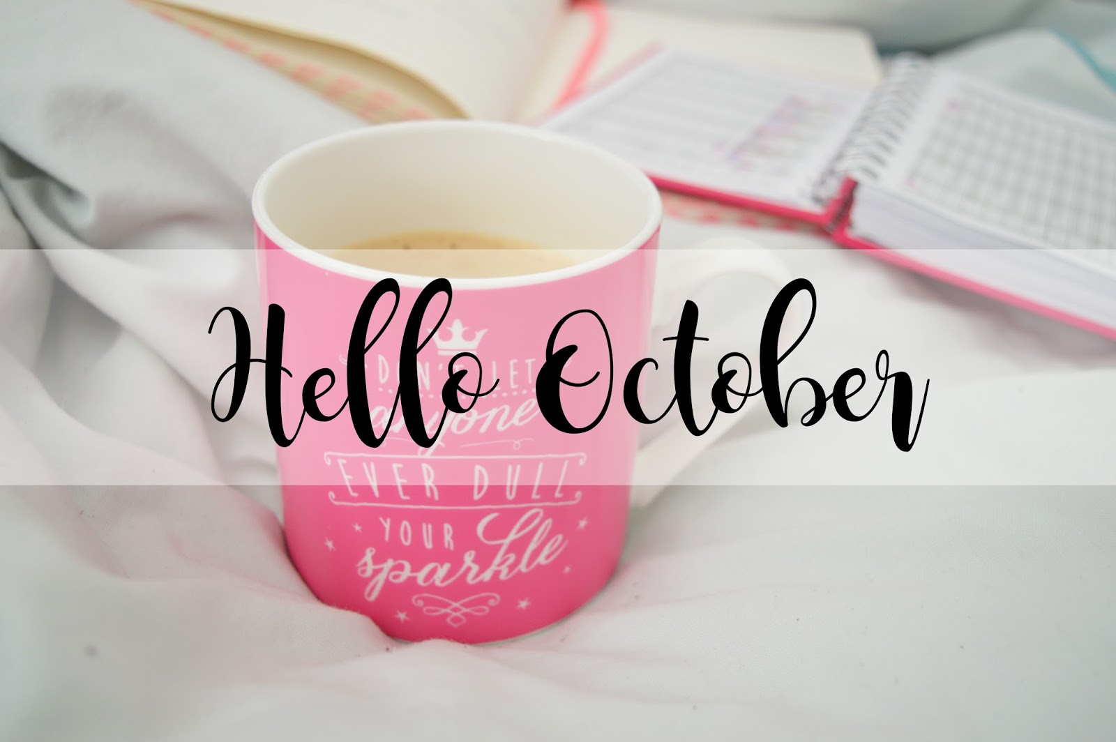 Hello October Photos Tumblr