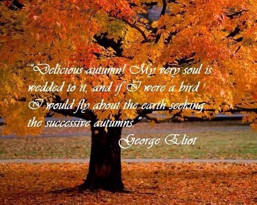 Hello October Sayings Inspirational