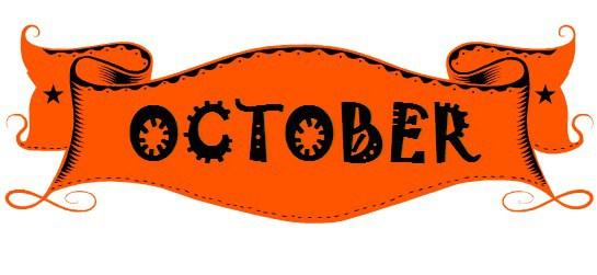 October Images on Pinterest