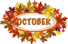 October Photos Tumblr
