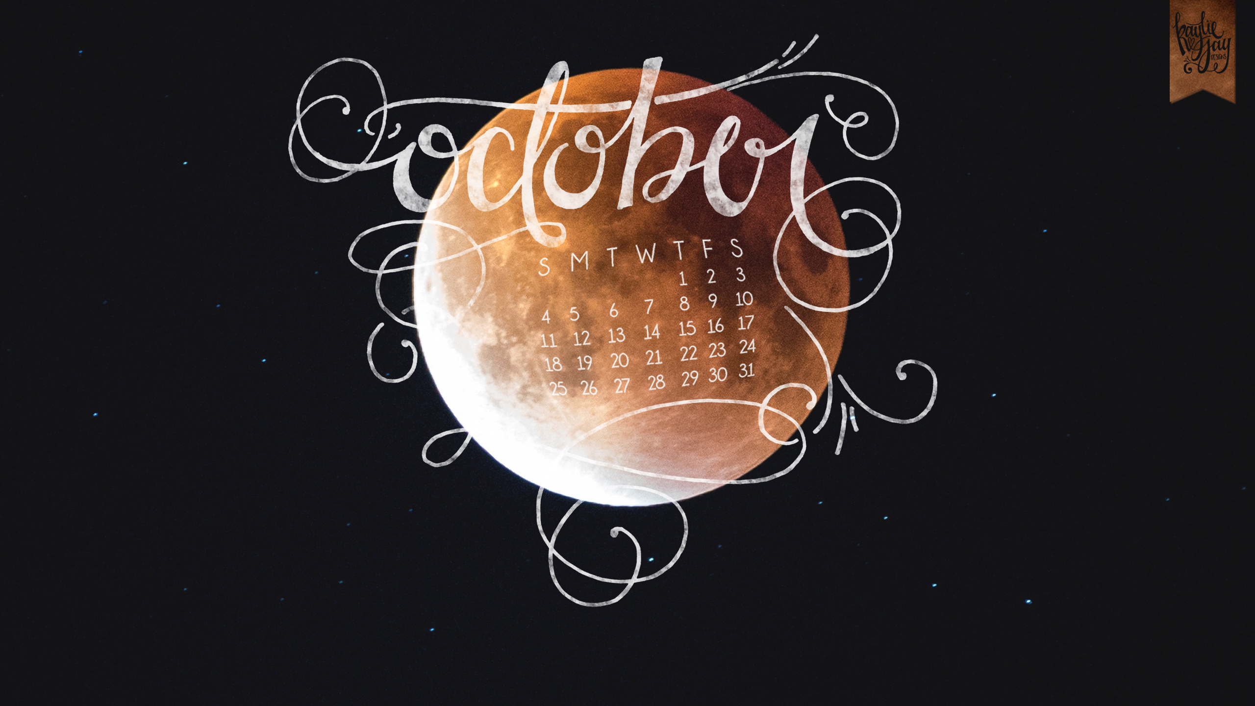 cute october hd wallpapers for desktop and iphone