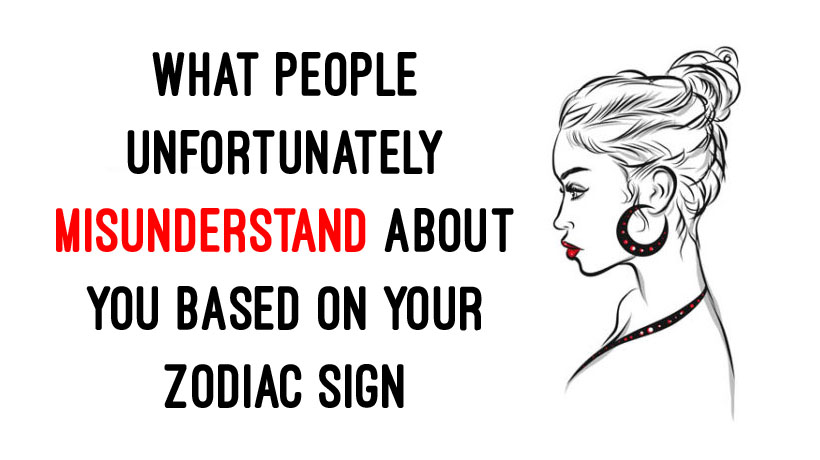 October Zodiac Sign Personality