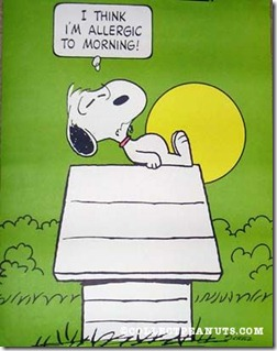 Goodbye October Hello November Snoopy Pictures