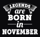 November Born Photos for Whatsapp