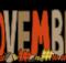 November Clipart