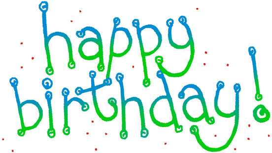 November Happy Birthday Images Free Download