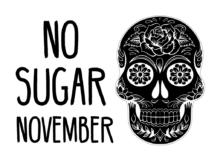 November Images Download