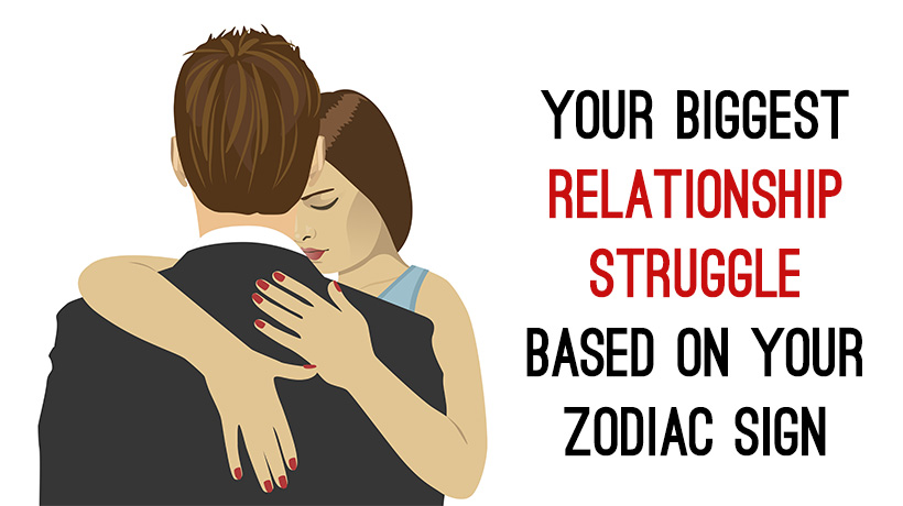 November Zodiac Sign love Relationship