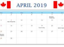 Free 2019 Printable Calendar Blank Templates 2019 Holidays