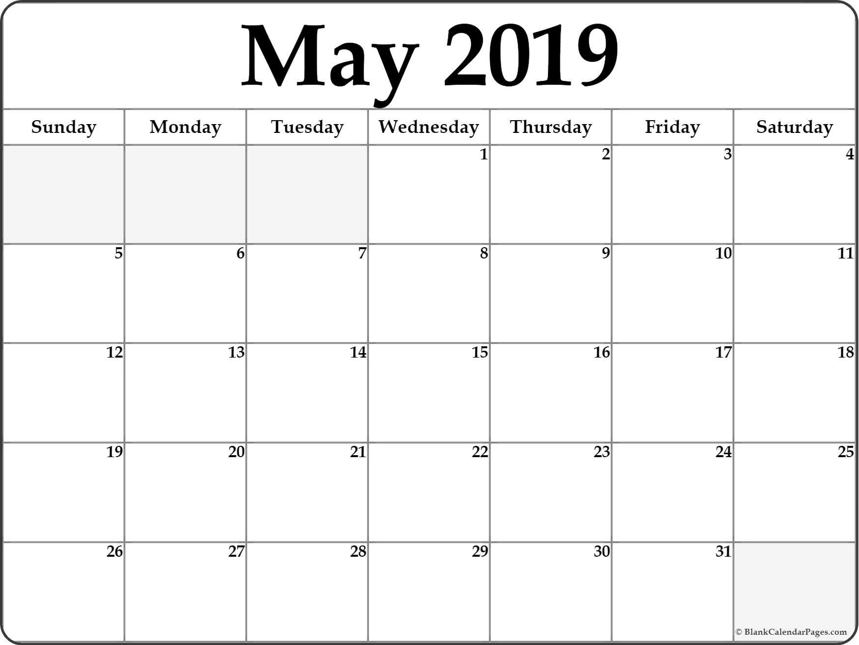 december 2018 weekly calendar free printable calendars